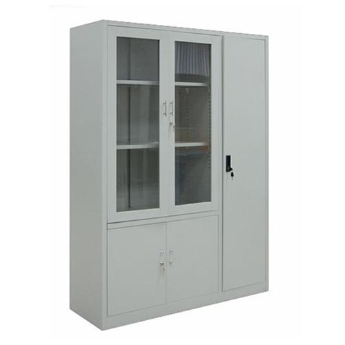 Tủ Sắt Văn Phòng ca-5a-lg