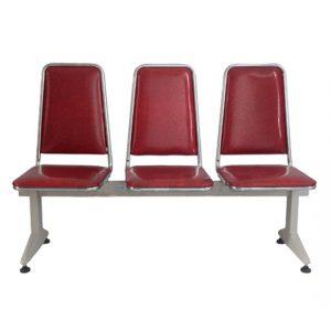 Ghế phòng chờ GS-21-01H