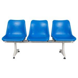 Ghế phòng chờ GS-31-11H
