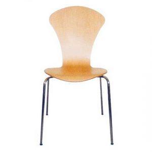 Ghế gỗ xếp gsm-33-04