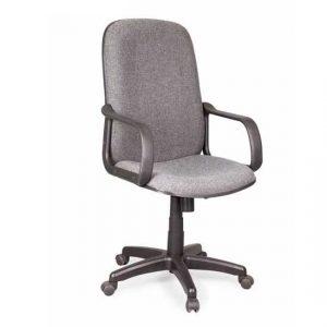 Ghế xoay văn phòng gx-07