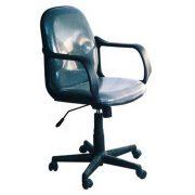 Ghế xoay văn phòng gx05-00