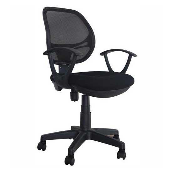 Ghế xoay văn phòng gx10-00