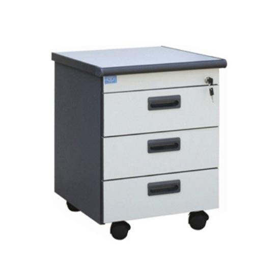 hộc bàn di động hbg-04-01