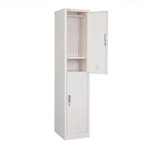 Tủ Locker lk-2n-01d-1