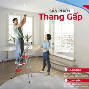 thang-nhom-3-bac-2