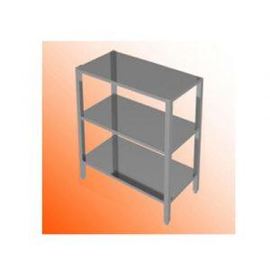 gia-inox-3-tang-300×300