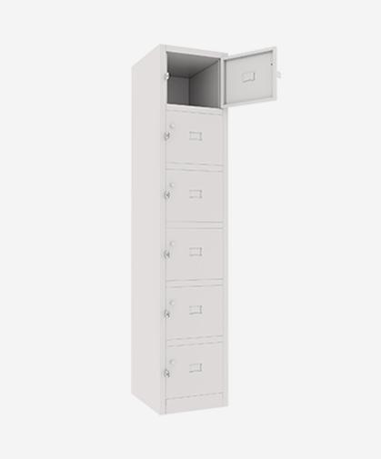 tu-locker-lk-6n-01
