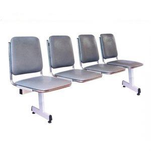 Ghế phòng chờ GS-30-00H