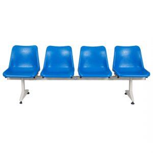 Ghế phòng chờ GS-30-11H