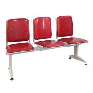 Ghế phòng chờ GS-31-00H