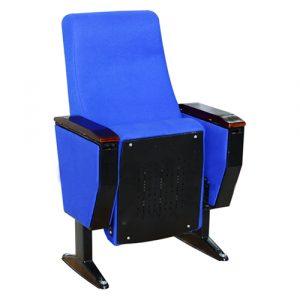 Ghế hội trường GS-32-09B