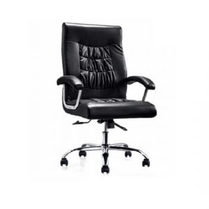 Ghế xoay văn phòng gx30